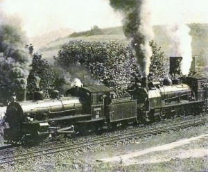057_todo-sobre-railes_tren-1