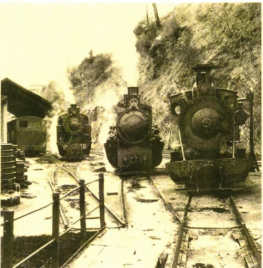 058_todo-sobre-railes_locomotoras