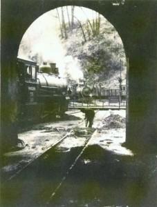 059_todo-sobre-railes_tren-de-la-robla