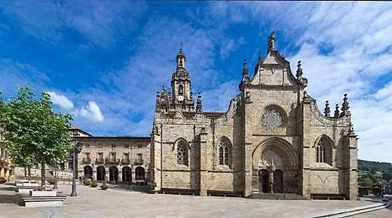 Iglesia-de-San-Severino-Balmaseda (1)