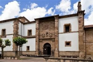 Museo-Asociación-Vía-Crucis-Viviente-de-Balmaseda-e1457387107201