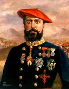 CarlosVII