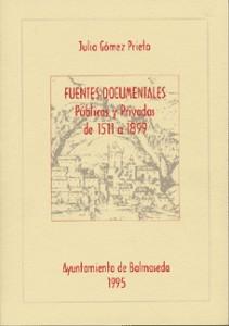 libro_malseda2