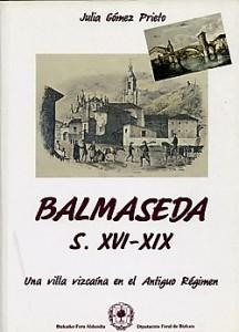 libro_tesis-1